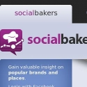 Socialbakers reviews and complaints