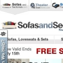 Sofas and Sectionals reviews and complaints