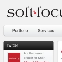 Soft Focus Inc