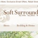 Soft Surroundings reviews and complaints