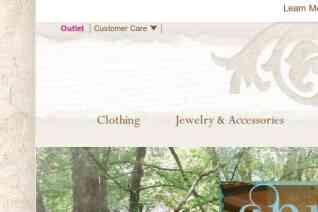 Soft Surroundings reviews and complaints