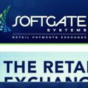 Softgate Systems