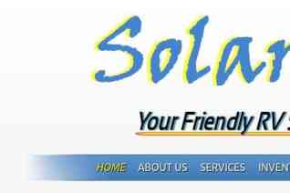 Solar Bill reviews and complaints