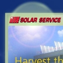 Solar Servicing Company reviews and complaints