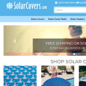 Solarcovers reviews and complaints
