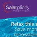 Solarplicity reviews and complaints
