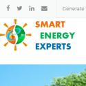 Solarquest Usa reviews and complaints