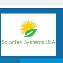SolarTek Systems USA reviews and complaints