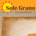 Sole Grano Llc reviews and complaints