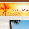 Soleil Management reviews and complaints