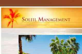 Soleil Management reviews and complaints