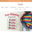 Solelila reviews and complaints