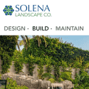 Solena Landscape