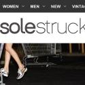 Soles Truck