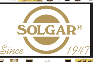Solgar reviews and complaints