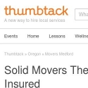 SOLID MOVERS LLC