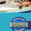 Solis Spa Covers