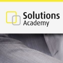 Solution Academy reviews and complaints