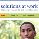 Solutions At Work reviews and complaints