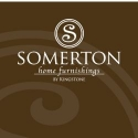 Somerton Furniture reviews and complaints
