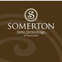Somerton Furniture