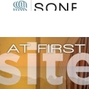 Sonesta Es Suites reviews and complaints