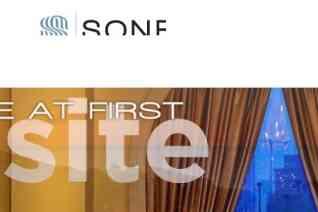 Sonesta Es Suites reviews and complaints