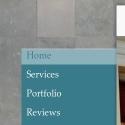 Soska Flooring and Design