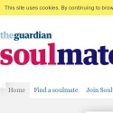 Soulmates reviews and complaints