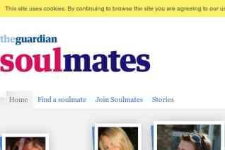 Soulmates reviews and complaints