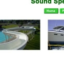 Sound Specialty Coatings