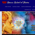 Source School of Tantra