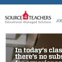 Source4teachers reviews and complaints