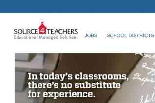 Source4teachers reviews and complaints