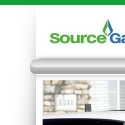 SourceGas reviews and complaints