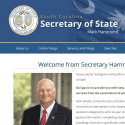 South Carolina Secretary Of State reviews and complaints