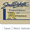 South Dakota Division Of Motor Vehicles reviews and complaints