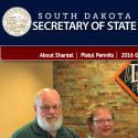 South Dakota Secretary Of State reviews and complaints