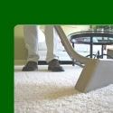 South of the River Carpet Cleaning