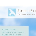 South Seas Resort reviews and complaints