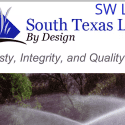 South Texas Landscape By Design reviews and complaints