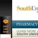 South University