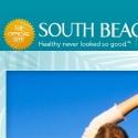 SouthBeach Diet