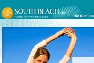 SouthBeach Diet reviews and complaints