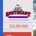 Southeast Home Improvement reviews and complaints