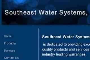 Southeast Water System reviews and complaints