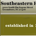 Southeastern Furniture