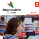 Southeastern Grocers reviews and complaints