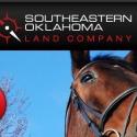 Southeastern Oklahoma Land Company