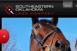 Southeastern Oklahoma Land Company reviews and complaints